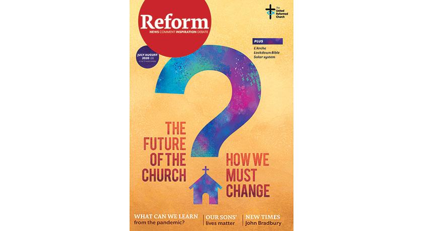 REform cover JulyAug 2020 formatted