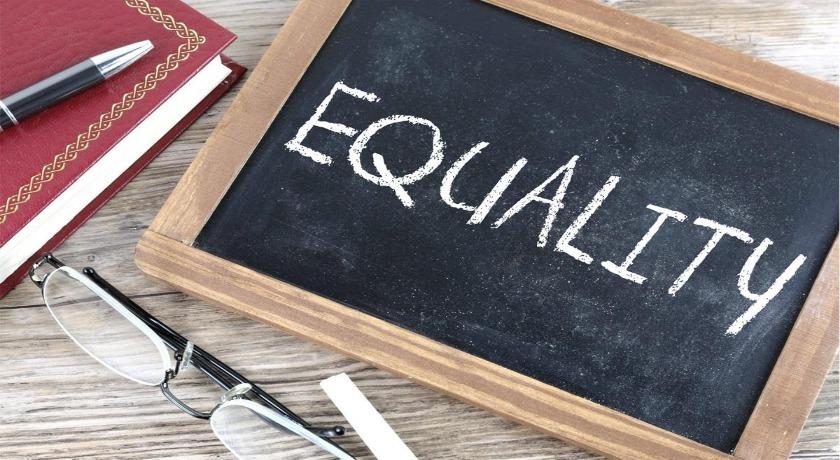 Equality b nick young picimedia
