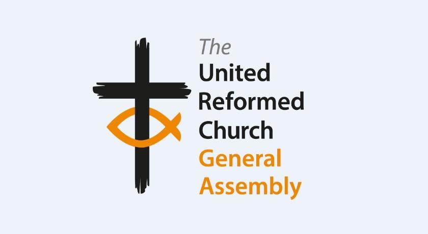 GA logo news banner