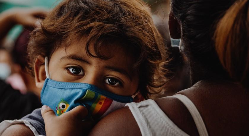 taylor brandon aid budget homepage image v2