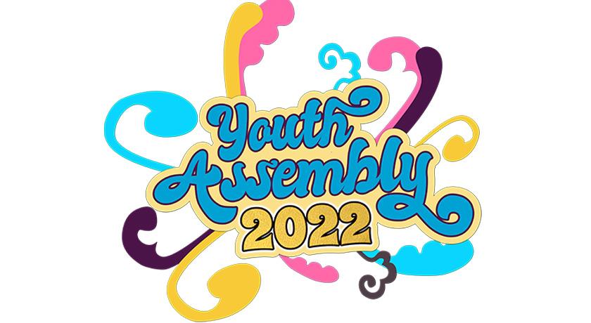 youth assembly 2022 logo web